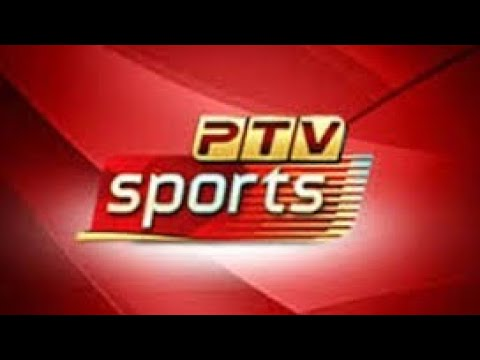 PTV Sports Live Streaming Online Today Match