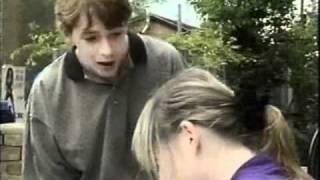 Cindy Tells Ian He's Not Steven's Father