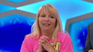 The Price Is Right: THU 6/13/2019