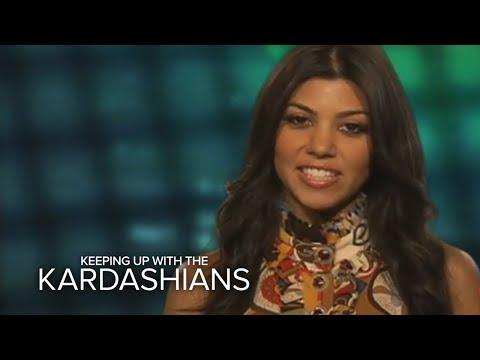 KUWTK | 2010 Krazy Kardashian Clan | E!