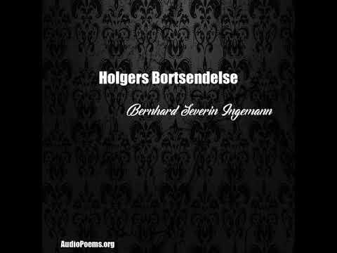 Holgers Bortsendelse (Bernhard