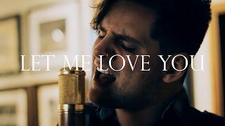 DJ Snake (feat. Justin Bieber) - Let Me Love You (Alternative Rock Ver