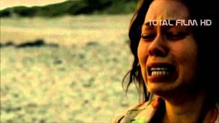 Marie Krøyer (2012) CZ HD (HQ trailer s titulky)