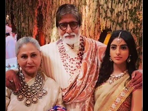 Isha Ambani wedding: Bachchans, Ambanis, Priyanka -Nick arrive for the wedding