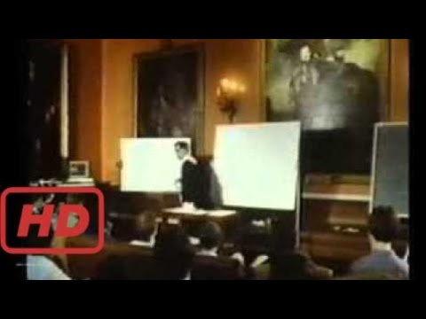 Belgesel Kanal -  COURTESY BBC  DOCUMENTARY ON RAMANUJAN -Legendry Indian Mathematician -with subti