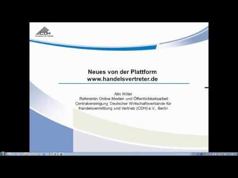 online handelsvermittler gewerbeversicherung test online ratgeber und vergleich
