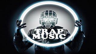 PUBG (M) Trap Remix   PUBG Song