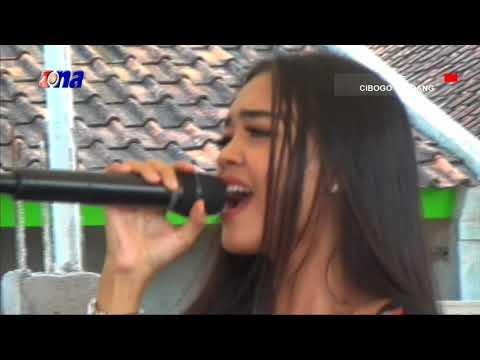 Bukan Teman Biasa - Organ Dangdut Diva  Nada | Live Padaasih Subang