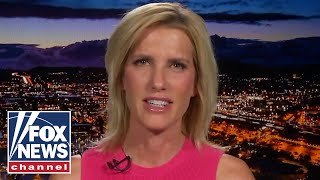 Ingraham: Democrats have become the party of chaos and disorder