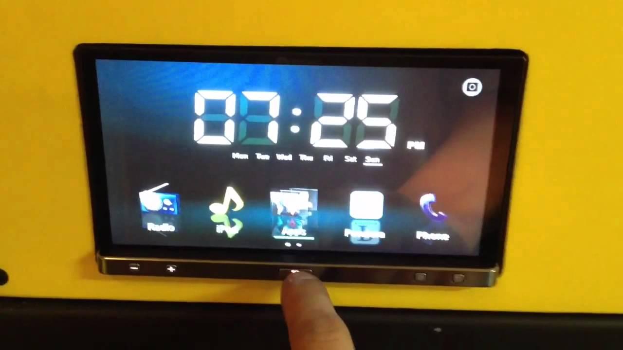 Pioneer SPH-DA100 AppRadio 2 Driver Download