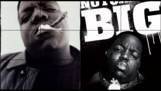 Notorious Big - Spit Your Game feat Twista and Bone Thugs N Harmony(remix)