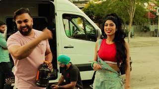 Bhaggi Love   Ritu Bhaggi   VLOG  Sukh Sanghera   Rhythm Boyz