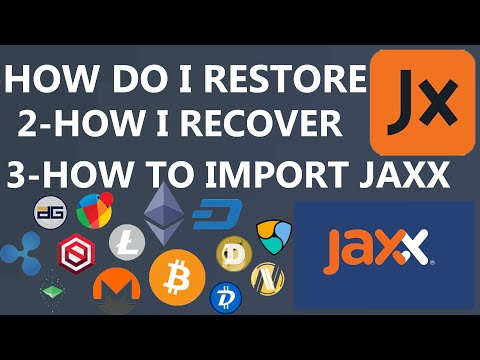 how-to-restore-jaxx-wallet-|-how-do-i-restore-jaxx-wallet