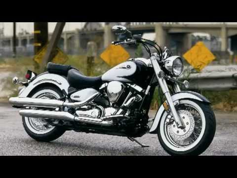 clymer manual yamaha road star, 1999-2005 (manual # m282) at bikebandit com