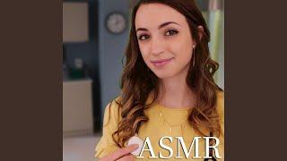 School Nurse & Lice Check Pt. 3 Resimi