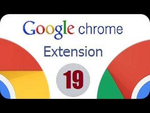 How To Install imo Extension To Google Chrome - 2015