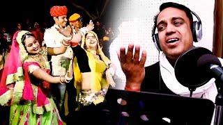 मायरा गानो के बादशाह Gajendra Ajmera का शानदार राजस्थानी मायरा गीत! सुनते ही आपकी तबियत खुश हो जाएगी