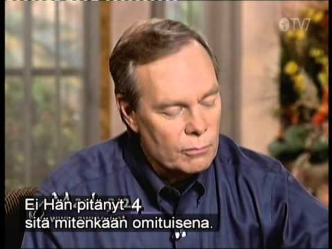 Download Andrew Wommack - Faith and unbelief