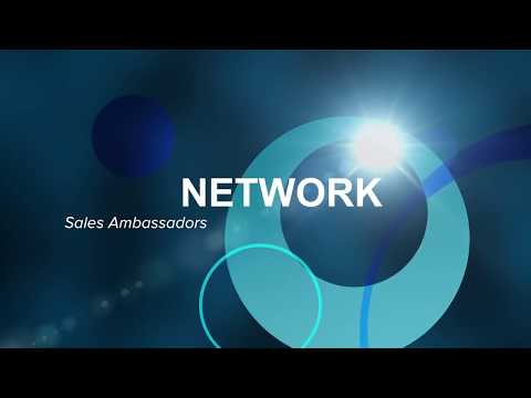 What can you gain from Networking?