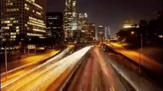 Paulina Rubio - Me Quema (Teaser 2)