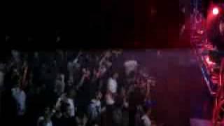 Download Video the D.J maxnetico 19/09/09  @Guru pat 2 MP3 3GP MP4