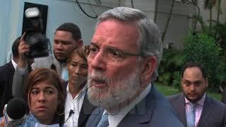 Aplazan dialogo entre el gobierno y oposición de Venezuela