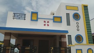 3 40 MB] Download Lagu 267 Sq Yards G 2 Commercial House For Sale In