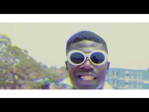 "[Music Video] KidGee - 'Gat Some More"" | Dir. Melas"