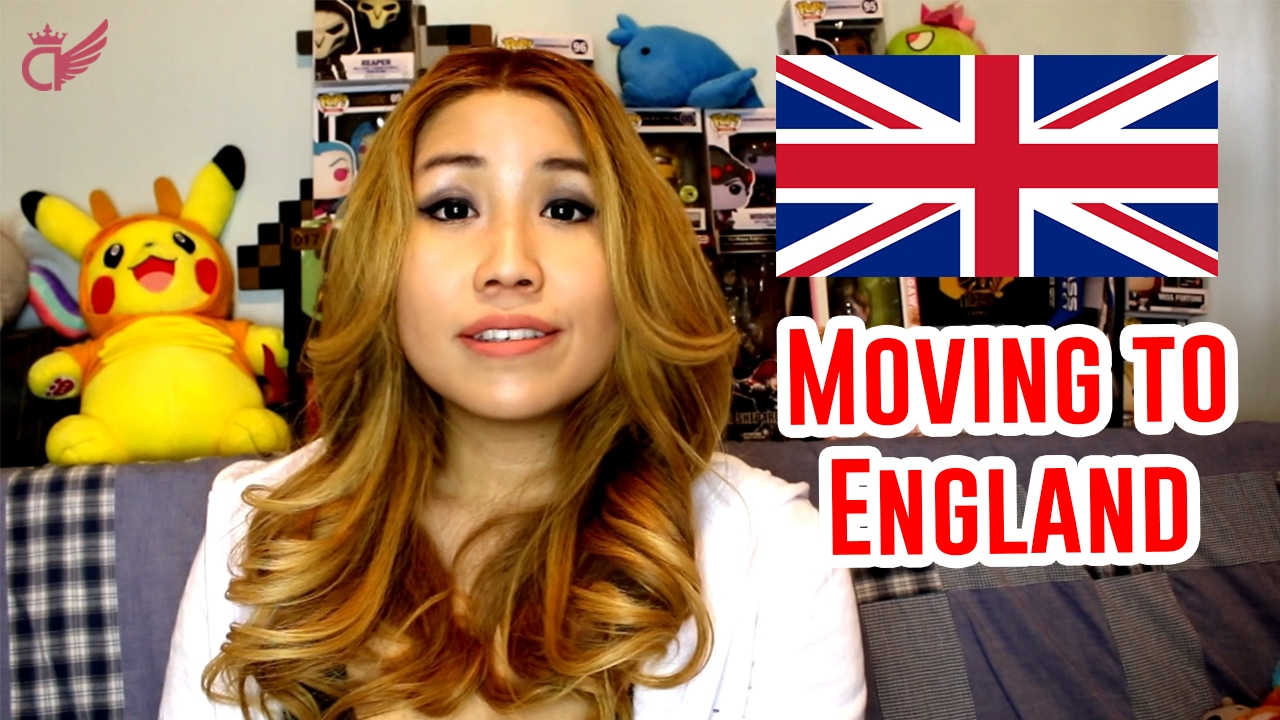 moving to england Are you curious about moving to the uk and witnessing britain's charms our guide on moving to the uk offers info on destinations, politics, visas, and more.