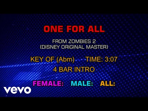 zombies-2---one-for-all-(karaoke)