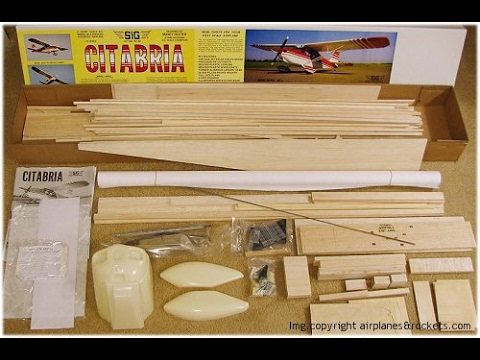 rc plane build how to build a rc plane from scratch how to make rc plane  engine diy rc plane kit