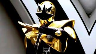 All Power Rangers Ultrazords in Mighty Morphin Power Rangers - Ninja Steel   Superheroes History