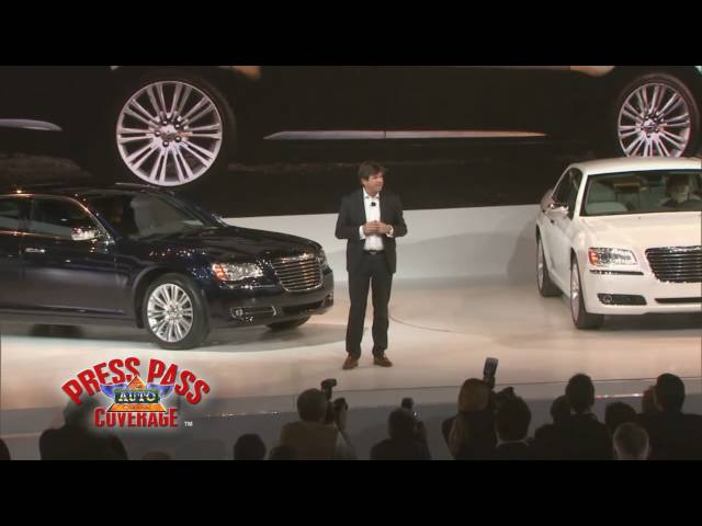 Chryslers Eminem Born Of Fire Super Bowl Tv Commercial Wins  Awards At Cannes Lions Festival Video Enhanced