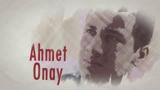 15 Temmuz Kahramanları 5.Bölüm - Ahmet Onay