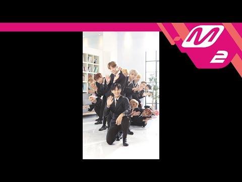 [릴레이댄스] 세븐틴(SEVENTEEN)_박수(CLAP)