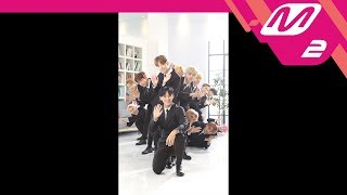[릴레이댄스] 세븐틴 - 박수 [Relay Dance] SEVENTEEN - CLAP More from...