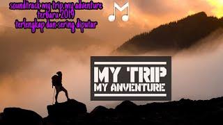 Soundtrack Mtma 2019 Terbaru