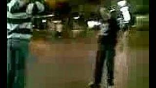 Fight at Darling harbour lads eshays staunch sex
