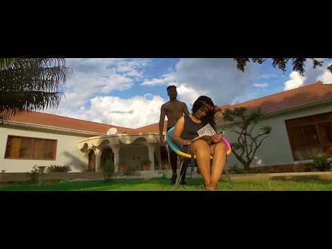 Khadija Ziota Ft Hamisi Kamanda - Nimempata (Official Video)