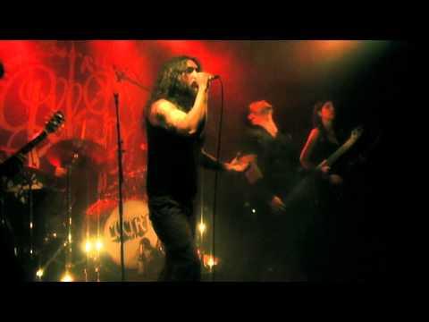 ALBEZ DUZ - Live in Dresden [FULL SET 2015, Soundboard Recording]