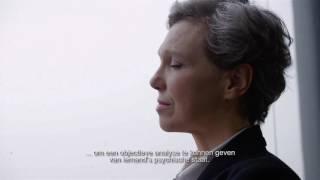 Euthanasia documentary - Dutch