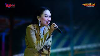 Download PAMER BOJO ELSA SAFIRA ADELLA GOFUN BOJONEGORO Mp3
