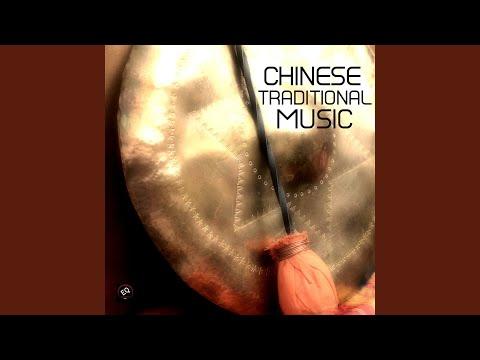 Tea Picking Dance - Ancient Chinese Music