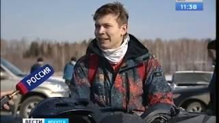 выпуск «Вести-Иркутск» 04.03.2019 (11:25)