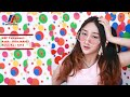 Sandrina   Goyang Dua Jari  Official Lyric Video    YouTube