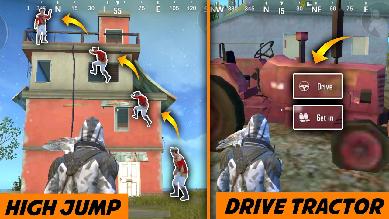 TOP 7 TIPS AND TRICKS FOR PUBG MOBILE LITE | ULTIMATE GUIDE TO BECOME A PRO | PUBG LITE NEW TRICKS