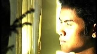Mamat - Namun Ku Punya Hati (Official Music Video)