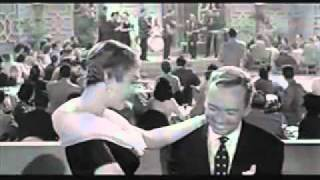 Rock Around The Clock - 1955 - Bill Haley and His Comets