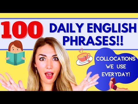 over-100-daily-english-collocations-and-phrases!-improve-your-vocabulary!