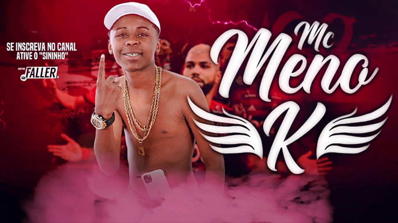 MC MENO K - TRAJADIN DE MENGO - JOVEM TRALHA (FP DO TREM BALA)